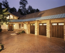 1434979149_Craftsman-Fir-CanyonRidge_938x768.jpg