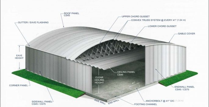 Flyer_Frameless_Steel_Building_Pat_Laforge1.jpg